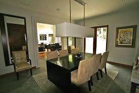 contemporary dining room lighting. Ideas Of Modern Dining Room Lamps Inspiration Decor From Lighting Contemporary R