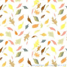Pattern Tumblr Amazing Design Ideas