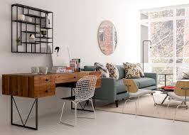 Wonderful design ideas Interior Wonderful Design Ideas Living Room Office Furniture Work From Home Places To Put An In The Cometlinearcom Just Another Wordpress Site Wonderful Ideas Living Room Office Furniture Narrow Desks For Slim