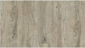 gerflor virtuo classic mikado vinyl plank flooring harvey norman au