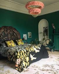 "Wendy Morrison on Instagram: ""She's up, our new 'Bertie' chandelier from  the lovely @coldharbourligh… | Bedroom interior, Bedroom design, Cozy  master bedroom design"