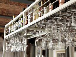 we can build your glass shelving and racks