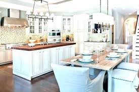over dining table lighting swag chandelier over dining table lighting lights room r worthy kitchen hook over dining table