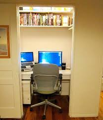 turn closet home office. Turn Closet Into Office Modern Home By Architecture N