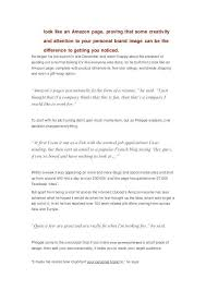 how to write your own resume download how to make your first