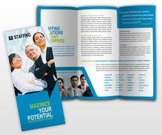 Brochure Samples Dubai Holding Pitch Brochure Brouchures Brochure Design