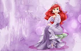 disney princess desktop wallpaper wallpapersafari