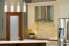 cross hatch kitchen pantry