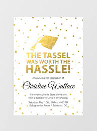 printable graduation cards free online printable graduation invitation graduation announcement tassel was