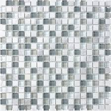 5 8ths x 5 8ths moonstone mosaic tile profiletile