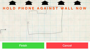 floor plan generator app