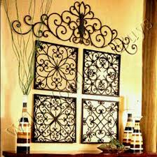 large size of kitchen black metal wall art outdoor wrought iron modern hobby lobby home accents on large kitchen metal wall art with large size of kitchen black metal wall art outdoor wrought iron