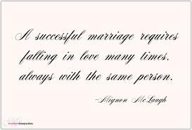 Famous Wedding Quotes Beauteous Famous Wedding Quotes Mesmerizing Magnific On Wedding Cake Baking