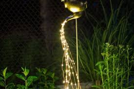 large size of outdoor bunnings cable home pictures best images pond lamp ring fairy fixtures san