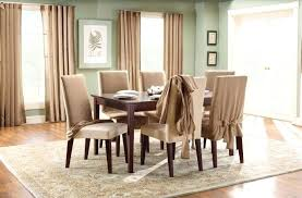 kitchen chair covers. Chair Seat Covers Dinning Slipcovers Dining How To Make Walmart . Kitchen