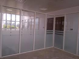 glass office door. Glass Office Door