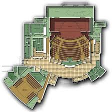 Centerpoint Theater Seating Chart Theater Stages Utahagenda