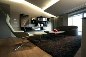 contemporary office ideas. Unique Office Modern Office Design Ideas For Small Spaces Contemporary  Interior Simple Inside Contemporary Office Ideas