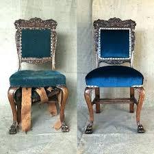 furniture repair nyc.  Furniture Leather Furniture Repair Nyc Wood  New Jersey Before And On Furniture Repair Nyc S