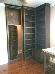 closet ideas secret closet door secret closet door inspirational closet door design ideas pictures door