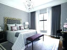 Boudoir Bedroom Bedroom Boudoir Bedroom Furniture Boudoir Bedroom Chairs Uk  . Boudoir Bedroom ...