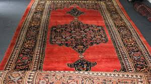 contact orh jacksonville fl antique oriental rugs