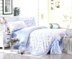 pink comforter set light pink bedspread pink comforter pink and gold bedding pink bedspreads pink comforter