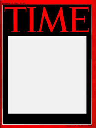 time magazine cover templates time magazine cover template gallery template design ideas