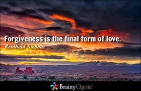 Forgiveness Quotes - BrainyQuote