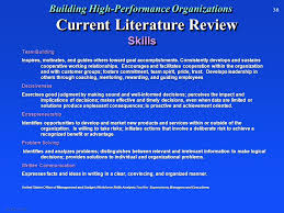 sample fce essay body paragraph structure
