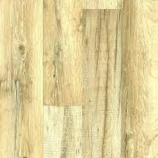 style selections laminate flooring warranty supplier style selections flooring swiftlock installation laminate
