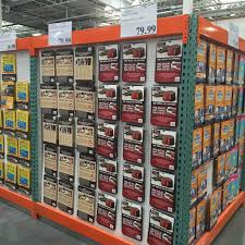 ruths chris gift card at costco photo 1