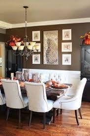 modern dining room decor. eed6f6a16883eb3d3d3d47935c0b7a9c--dining-room-wall-decor-dining-room -colors.jpg modern dining room decor