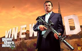 300 grand theft auto v hd wallpapers backgrounds wallpaper abyss