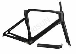 700c carbon road race bike frames 27 2 mm seatpost with customized painting