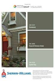 brown roof sherwin williams 54 ideas