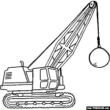 Small Picture 25 unique Truck coloring pages ideas on Pinterest Cars coloring