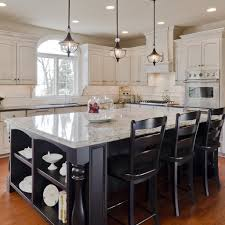 Modern Pendant Lighting Kitchen Kitchen Kitchen Lighting Fixtures Lowes Bathroom Beautiful
