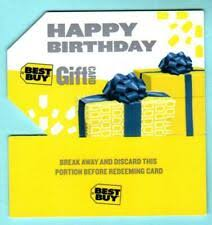 Buying gift cards this holiday season? 10 Best Buy Gift Card For Sale Online Ebay