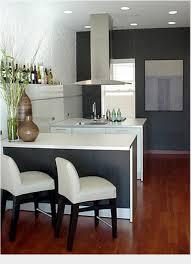 Modern Kitchen Color Schemes Kitchen Best Modern Kitchen Color Schemes Wall Picture 16 Modern