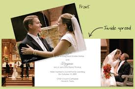 Wedding Announcement Photo Cards Cool Trend Funny Pictures Wedding Announcements Wedding