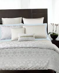 top 44 superb hotel collection tuxedo duvet cover home design ideas comforter set covers king bedding linen teal style collections sets design