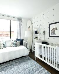 a nursery so sweet and serene babies actually sound like rugs for baby boy room uk
