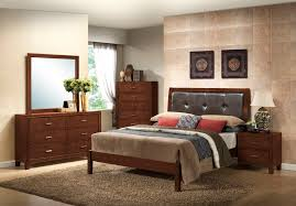 Lifestyle Furniture Bedroom Sets Murry Bedroom Set Related Product Atlantic Bedding And Furniture