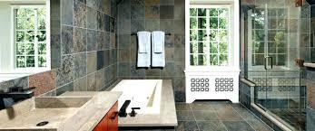 austin bathroom remodeling. Bathroom Showroom Austin Remodeling Large Size Of Bathrooms  Master Bath Remodel Vanity Store Austin Bathroom Remodeling