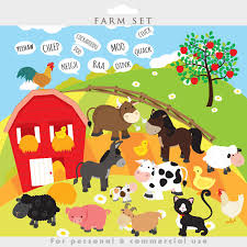 animal home clipart.  Clipart Animal With Home Clipart A