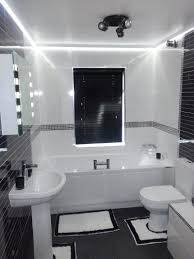 Bathroom Ceiling Lights Led 2017 Contemporary Led Bathroom Decor Ideas Led Bathroom Lighting