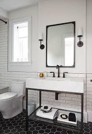 diser brilliant half bathroom ideas and storage ideas for even the tiniest es