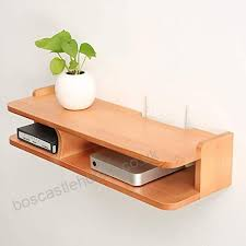 furniture diy bookcases shelving