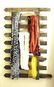 scarf rack scarf display rack whole scarf rack
